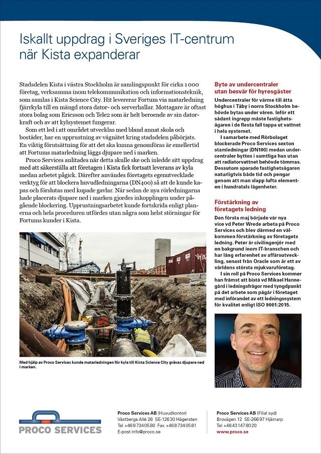 Proco-Services-Nyhetsbrev-Juni-2015