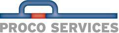 Proco Services