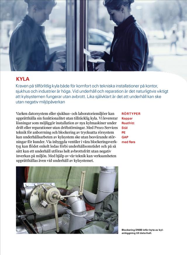 Produktblad_Kyla