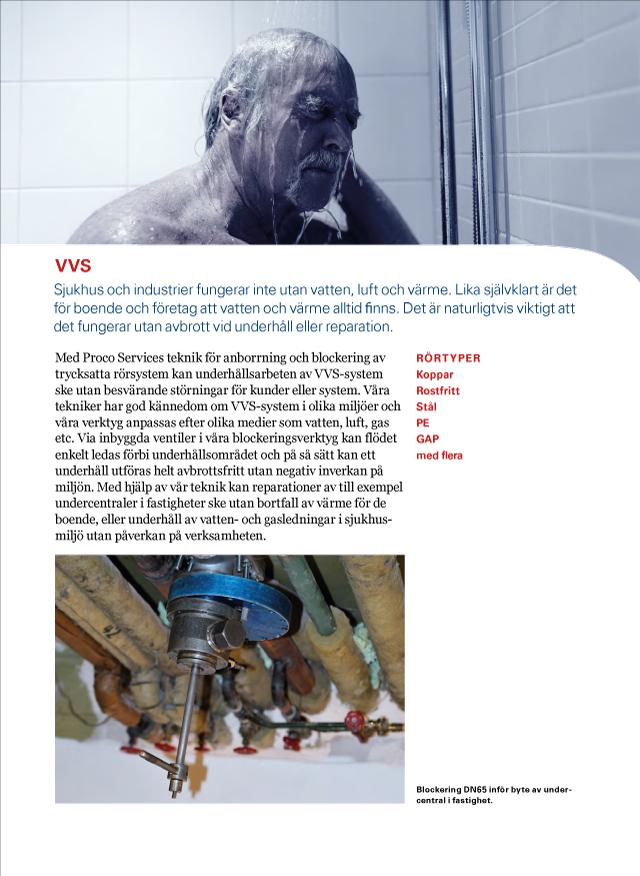 Produktblad_VVS