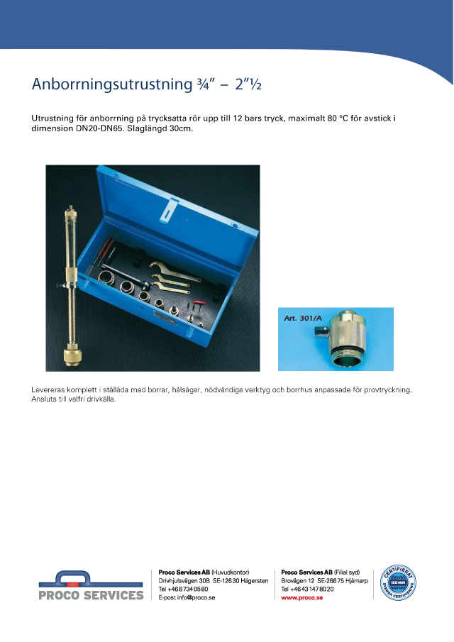 Produktblad_Anborrningsutrustning